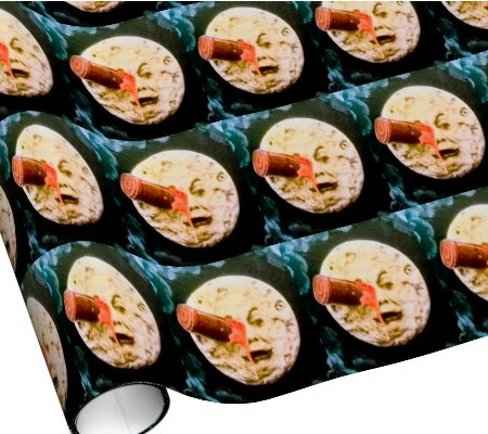 images/wrapping_paper.jpg